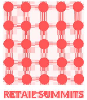 Retail Summits